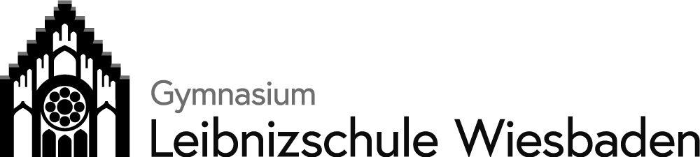 Leibnizschule Wiesbaden